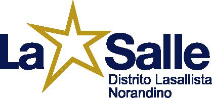 logo norandino